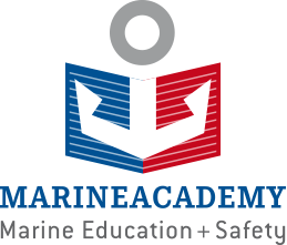 Marineacademy - Marine Education & Safety